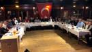 MHP'li başkan Afrin için dilekçe verip bedelli askerliğe gitmiş