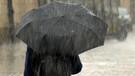 Meteorolojiden son dakika yağış uyarısı 22 Ekim Pazartesi hava durumu