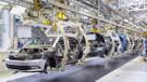 Otomotivde satışlar yüzde 72 düştü, sektör ÖTV indirimi bekliyor