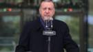 Belçika basını: Cemal Kaşıkçı krizinin kazananı Erdoğan