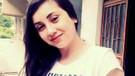 Şeker komasına giren Dilara Kilcioğlu, hastanede öldü