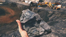 Türkiye'nin madenleri ihaleye çıkarıldı: Devlet 700 sahayı satıyor