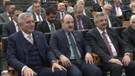 Bakan Mustafa Varank: Piyasaya kalitesiz malların girmesine izin vermeyeceğiz