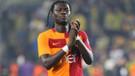 Gomis'in transferi ile ilgili flaş açıklama