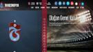 Trabzonspor'da kongre tarihi açıklandı