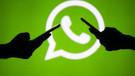 İnternetsiz WhatsApp dönemi başladı!