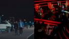 28 Ekim 2018 Pazar reyting sonuçları: Elimi Bırakma mı, O Ses Türkiye mi?