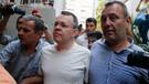 ABD'den Türkiye'ye flaş Papaz Brunson çağrısı