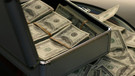 En Zengin 400 Amerikalı listesinde dikkat çeken isimler