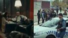 29 Ekim 2018 Pazartesi reyting sonuçları: Çukur, Söz, Fatih Portakal lider kim?