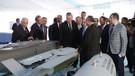 Erdoğan komut verdi: Milli uzun menzilli savunma sistemi Siper, ilk atışında tam isabet