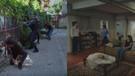 5 Ekim 2018 Cuma reyting sonuçları: Arka Sokaklar, Gülperi, İstanbullu Gelin lider kim?