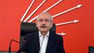 Kılıçdaroğlu'ndan Erdoğan'a McKinsey tepkisi: Damat koltukta kalacak mı?
