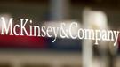 Mahfi Eğilmez yazdı: McKinsey Türkiye'ye neden davet edildi, anlaşma nasıl rafa kalktı?