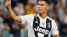 Cristiano Ronaldo'ya bir tecavüz suçlaması daha