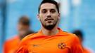 Fenerbahçe için sürpriz transfer iddiası: Nicolae Stanciu