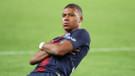 Mbappe'den 13 dakikada 4 gol