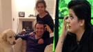 Ferhat Göçer'in kızı Yağmur canlı yayına çıktı: En büyük yaram babam!