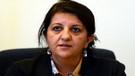 Pervin Buldan ve üç HDP'li vekil hakkında fezleke