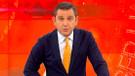 Fatih Portakal'dan Mansur Yavaş'a: Kendini dev aynasında görüyor