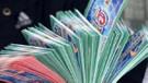 Milli Piyango büyük ikramiyesi belli oldu! Yılbaşında piyango biletleri ne kadar?