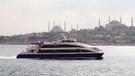 İç hatları kapatan İDO'nun gemileri satılıyor
