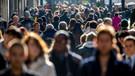 İşsizlik yüzde 11'i geçti, işsiz sayısı 3.6 milyona yükseldi