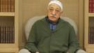 ABD Fetullah Gülen'i iade etmenin yolunu arıyor