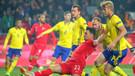 17 Kasım 2018 Cumartesi reyting sonuçları: Türkiye İsveç maçı mı, Erkenci Kuş mu?