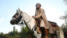 Sinemanın yeni Fatih Sultan Mehmet'i Rüzgar Aksoy oldu