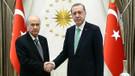 Yerel seçimlerde AK Parti, Mersin ve Adana'yı MHP'ye bırakabilir