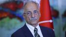 Murat Karayalçın: Adayımız CHP'li olmalı, Mansur Yavaş istifa etti