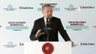 Erdoğan: Kitap okuma, nitelikli akademik eserler üretme noktasında hala oldukça gerideyiz