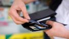 Taslak hazır! Kredi kartlarına taksit sayısı artıyor