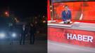 23 Kasım 2018 Cuma reyting sonuçları: Arka Sokaklar, Fatih Portakal, Gülperi, İstanbullu Gelin