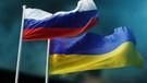 Son dakika: Rusya Ukrayna'ya nota verdi