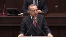 Erdoğan'dan CHP'ye: Siz kaçacaksınız, biz kovalayacağız