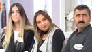 Esra Erol'da Kadriye ve Rana'nın DNA sonuçları çıktı! İşte beklenen sonuç
