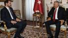 Kulis: Berat Albayrak'ın ilçe adayları listesini hazırlaması Binali Yıldırım'ı öfkelendirdi