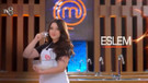 MasterChef Türkiye yarışmacısı Eslem Sena Yurt kimdir?