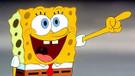 Sünger Bob'un yaratıcısı Stephen Hillenburg yaşamını yitirdi