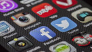 Sosyal medya insan ilişkilerini zedeliyor