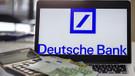 Deutsche Bank'ta kara para aklama araması