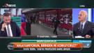 Ahmet Çakar: Fatih Terim efsaneyken kestane oldu