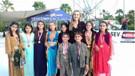 Asuman Kerkez'den alkışlanacak proje: Çukurcalı çocukların Bodrum seferi
