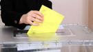 Seçmen, karar vermek için ittifakları ve adayları bekliyor