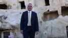 Mehmet Nuri Ersoy: İmar Barışı'nı fırsatçılık gibi görenler var; ödeme yapıp kurtulamaz