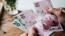 Asgari ücrete ne kadar zam gelecek? 2019 asgari ücret zammı!