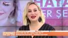 Beyaz TV'de programa damga vuran itiraf: Kocamla cinsel ilişkiye giremiyoruz