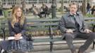Sarah Jessica Parker'lı Divorce dizisinin 3. sezonu geliyor